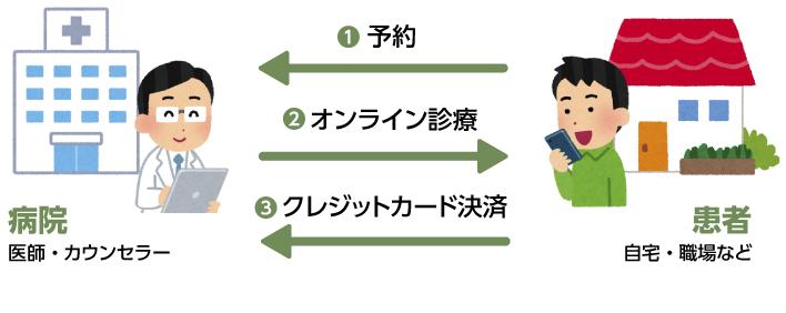 enkaku_img_01