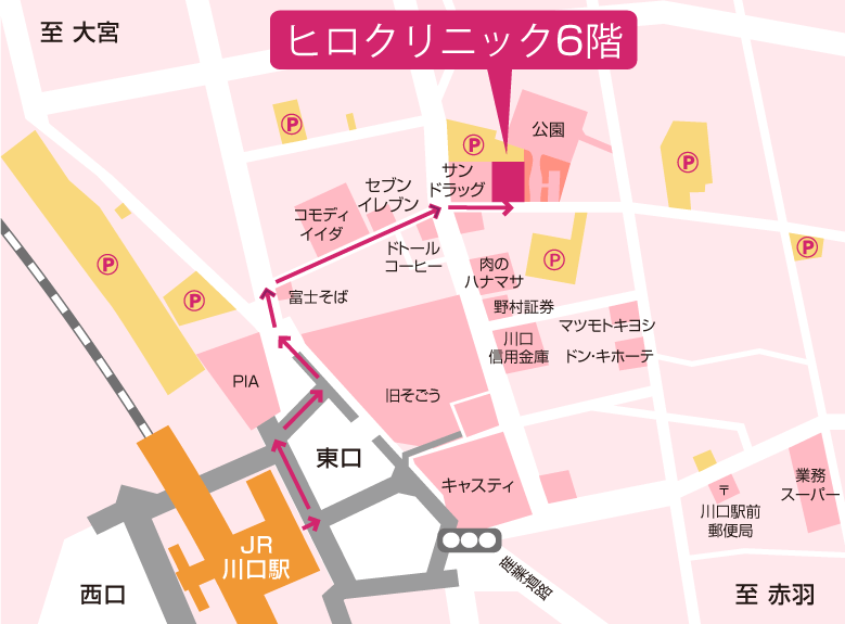 mental_access_map