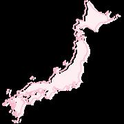 日本国内の妊婦さん限定