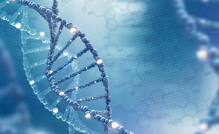 性染色体の数の異常