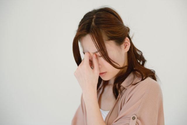 妊娠初期 頭痛 対処法