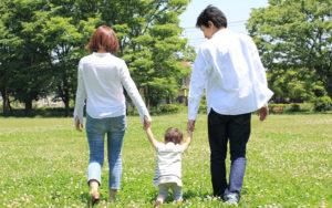 赤ちゃんを考えている方へ。妊娠前に気をつけたいこと【医師監修】