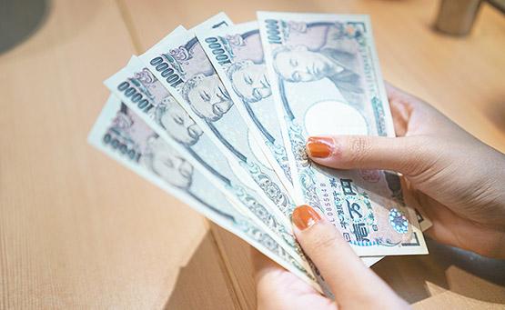 ヒロクリニック5万円ノカラクリ