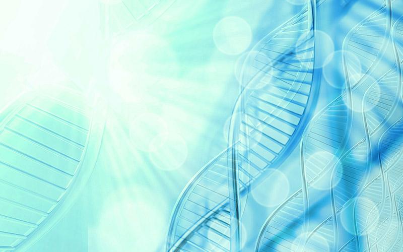 21、18、13番染色体トリソミー